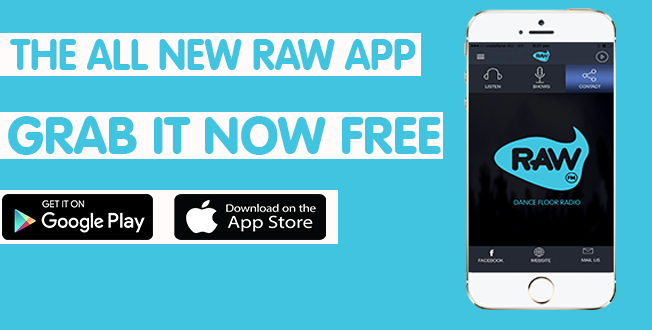 NEW APP AVAILABLE NOW